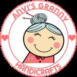 Anvi's Granny Handicrafts