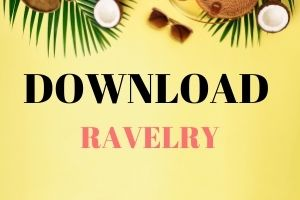 Download Ravelry button