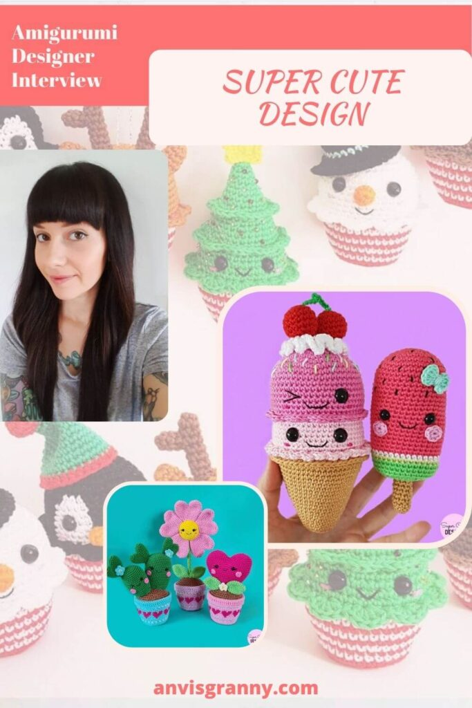 Super Cute Design by Jennifer (5)
