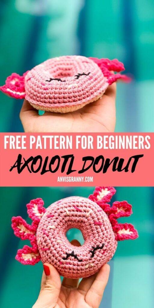 axolotl-donut-amigurumi-free-pattern-pd